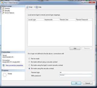 membuat nomor urut pada query sql diary source code cara membuat linked server pada sql