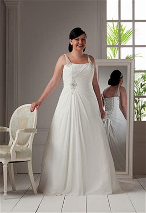 imagenes vestidos de novia para gorditas y bajitas imagenes de vestidos de novia para gorditas y bajitas