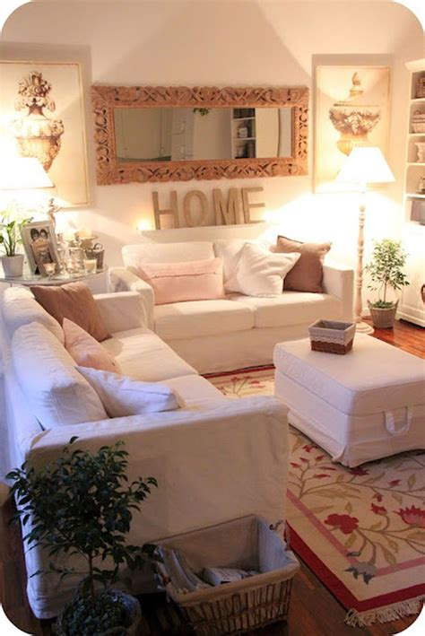 comfortable living room ideas best 25 comfortable living rooms ideas on pinterest