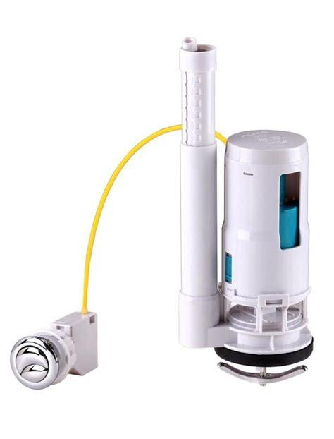 duravit toilet flusher cistern toilet push button valve dual flush syphon fill