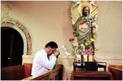 imagenes catolicas idolatria estudos b 237 blicos e lingu 237 sticos do cacerege o que a