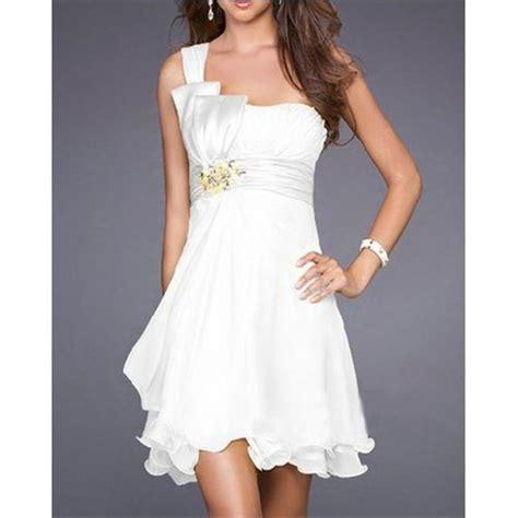 Robe De Cocktail Blanche - acheter robe cocktail blanche pas cher ou d occasion sur