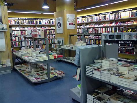 la libreria in la librer 237 a librer 237 a le