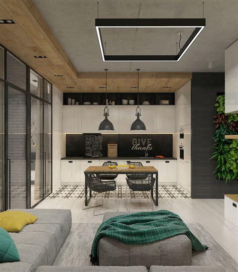 brilliant small one bedroom apartment brilliant way to arrange a small apartment design using