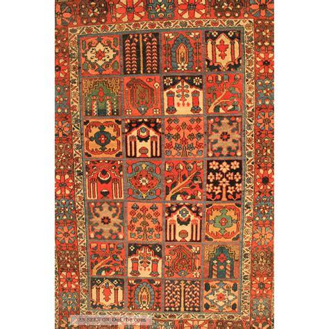Persische Teppiche by Persischer Teppich Nzcen