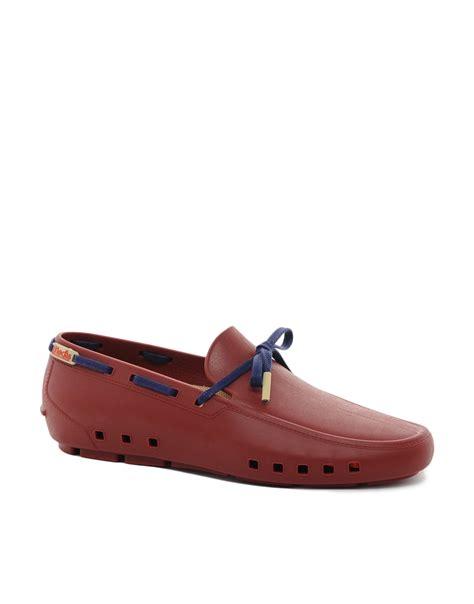 mocks loafers review mens mocks loafers 28 images mocks the mock tassle