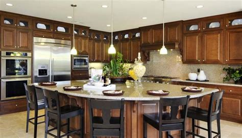 Kitchen Islands With Seating For 4 For Sale by Kitchen Large Kitchen Island With Seating For 6 What