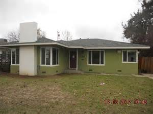 145 e ave fresno california 93704 foreclosed