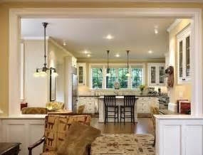 floor plans open kitchen living room colour schemes for bedrooms modern eggshell paint color
