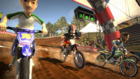 motocross madness 2 torrent free microsoft motocross madness 2 patch