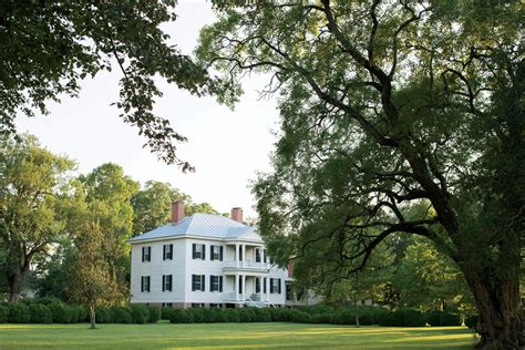 Garden And Gun Homes Rappahannock River Retreat Garden Gun