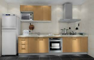 wall kitchen d d kitchen interior designs rendering d house free d house