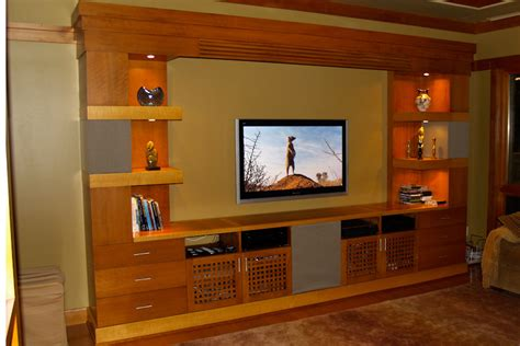 custom home theater media center home theater cabinet media centers 187 ron riedel custom furniture