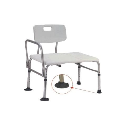 transfer bath bench with back rose healthcare bath transfer bench with molded seat and back panels transfer benches