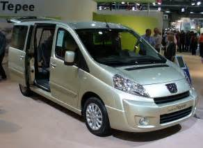 Peugeot Tipi Dosya Peugeot Expert Tepee Jpg Vikipedi