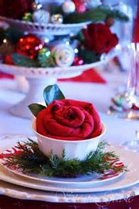creative christmas wedding dinner party ideas christmas