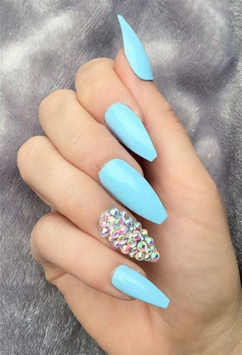Amazing Nail