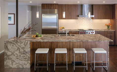 cabinets direct usa toms river nj idea gallery cabinets direct usa