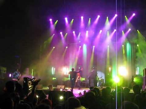gazebo dolce vita gazebo dolce vita live hitparada 80 7 09 2012 r