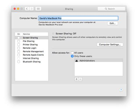 The Switch To Mac Part 1 Of 3 by Apple Wireless Mouse Reset Name