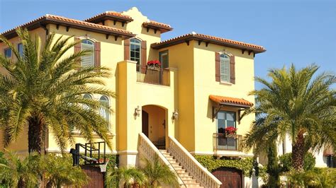 Homes For Sale In Boca Raton Fl Luxury Homes For Sale In Boca Raton Luxury Homes