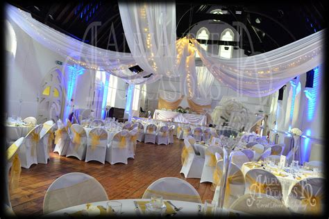drape hire for weddings wedding event ceiling drapes london hertfordshire
