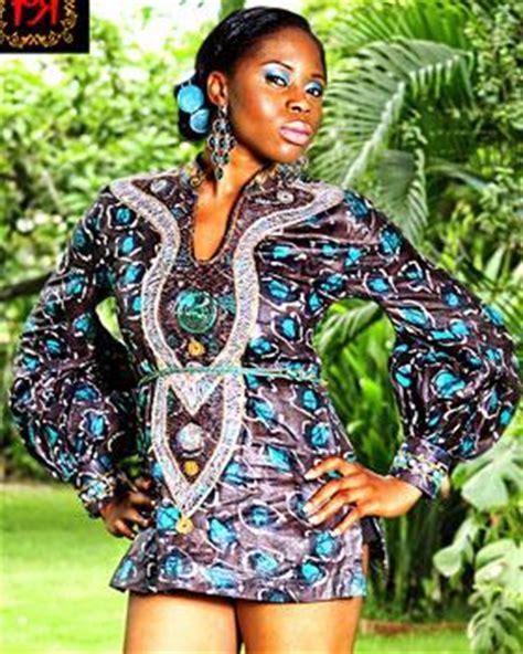 nigeria ankara latest styles ankara hottest fashion in nigeria