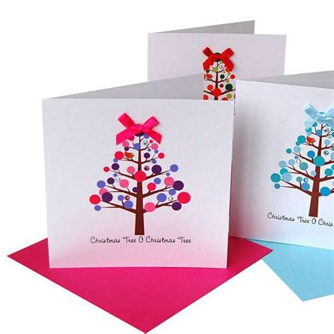 Card Design Templates Ks2 by Card Ks2 Holliday Decorations