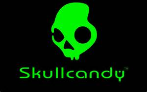 pics photos co uk images sk skull candy skullcandy inkd