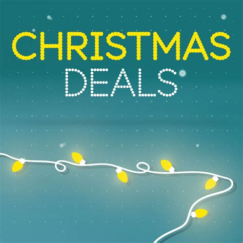 ee christmas deals our top picks the ee community