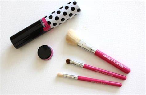 Sigma Color Pop Brush Kit Original Makeup Brush sigma color pop collection a collector s item