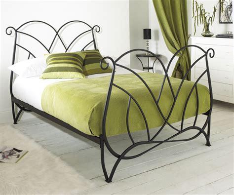 Tempat Tidur Besi Tempahan harga tempat tidur besi harga kasur springbed surabaya