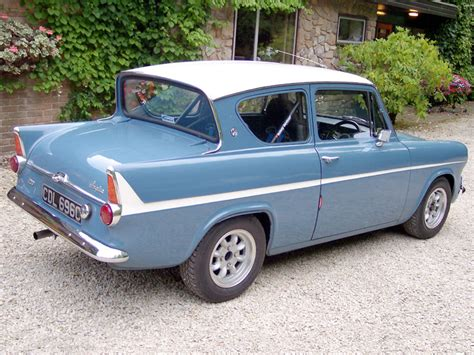 ford sales ford anglia for sale autos post