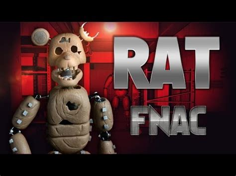 unity tutorial nightmare fnaf 4 nightmare toy bonnie tutorial polymer clay