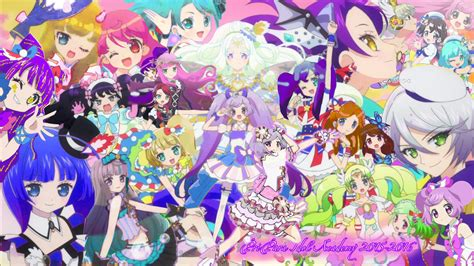 anime idol idol memories wallpapers anime hq idol memories pictures