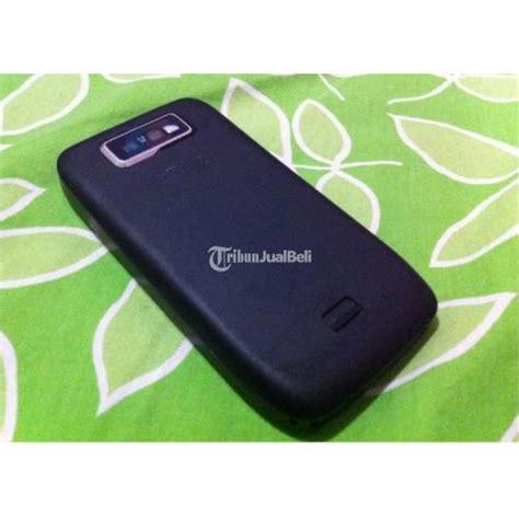 Hp Nokia E63 Bekas handphone nokia e63 original bekas murah semua fungsi