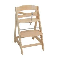 Curl Up Chair by Highchairs Wayfair Co Uk