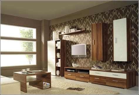 small oak wall cabinet lavish modern white lacquer wooden living room wall units