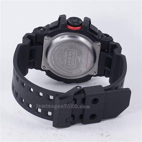 Guess Ori Bm Jpg harga sarap jam tangan g shock ga400 1b black ori bm