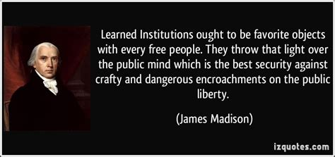 james madison biography in spanish funny historical quotes quotesgram