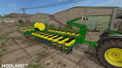 48 row planter 100 48 row planter 1 64th deere