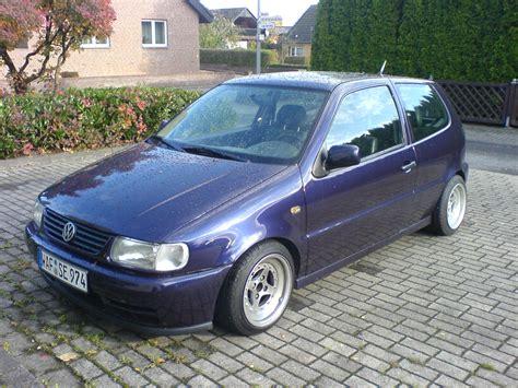 Auto Tuning Polo 6n by Auto Vw Polo 6n Pagenstecher De Deine Automeile Im Netz