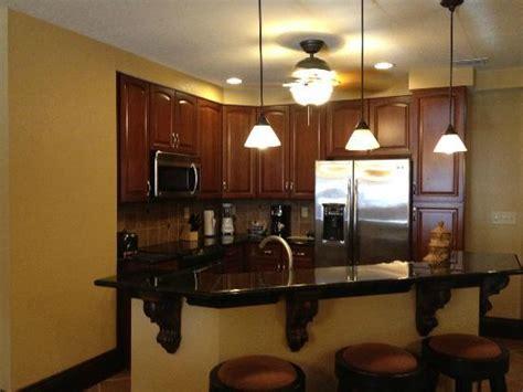 bonnet creek 2 bedroom presidential suite presidential suite dining room fotograf 237 a de wyndham bonnet creek resort orlando