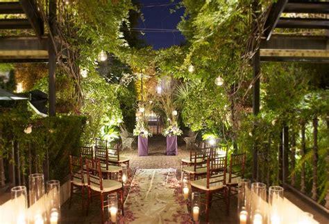 charleston lighting mobile alabama dresser palmer house weddings in