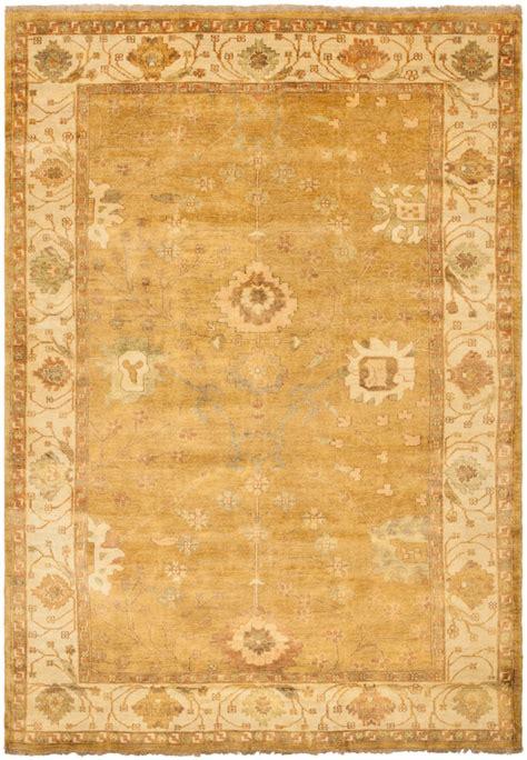 safavieh oushak rugs rug osh145b oushak area rugs by safavieh