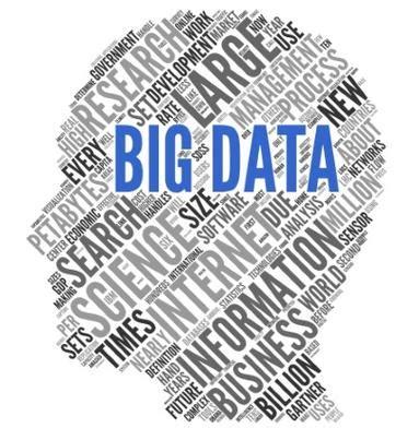 bid data big data institute