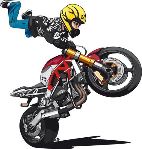 Motorrad Club Namen by Motorcycle Stunt Names This Is My Biker Attitude Board
