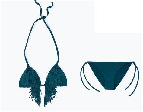 costumi da bagno interi vendita on line costumi donna zara bellissimi costumi da bagno