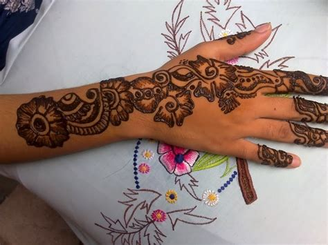 mehndi design free download for mobile all 4u hd wallpaper free download latest fancy hand