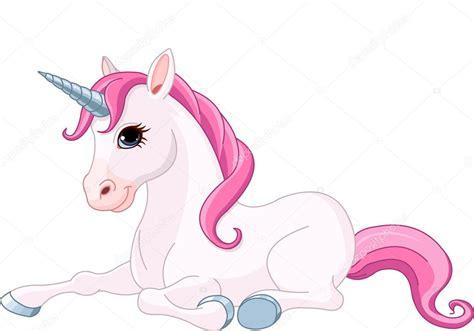 imagenes de vector sonic adorable unicornio vector de stock 12010041 depositphotos